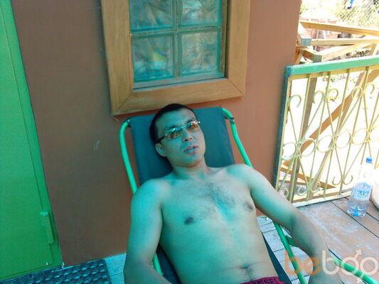 Фото мужчины PlayBoy, Челябинск, Россия, 37