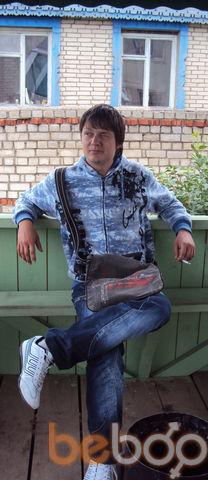 Фото мужчины Boris, Минск, Беларусь, 26