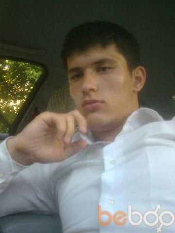 Фото мужчины Fragment, Ташкент, Узбекистан, 31