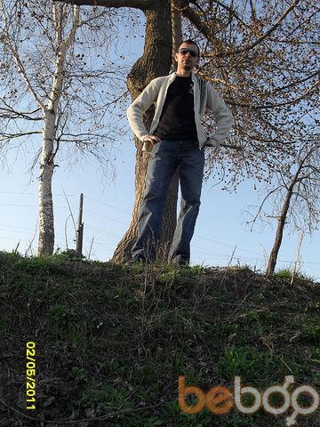 Фото мужчины Александр, Farsta, Швеция, 33