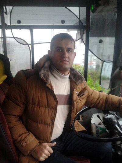 Фото мужчины Ilhom, Балашиха, Россия, 31