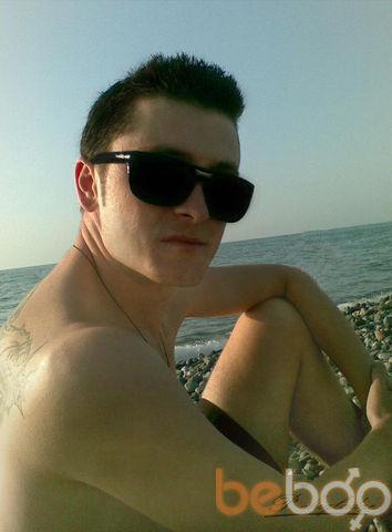 Фото мужчины patso, Батуми, Грузия, 29