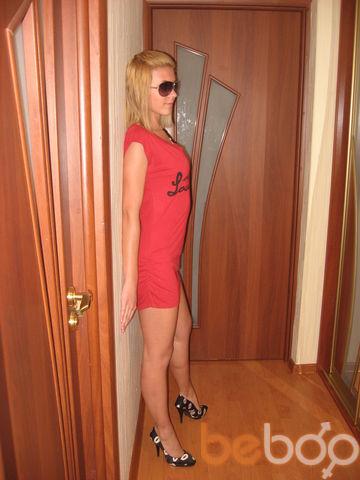 Фото девушки MARIA, Минск, Беларусь, 25