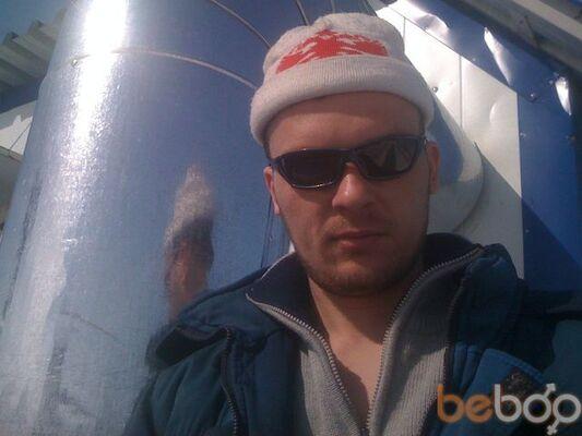 Фото мужчины Александр, Петропавловск-Камчатский, Россия, 32