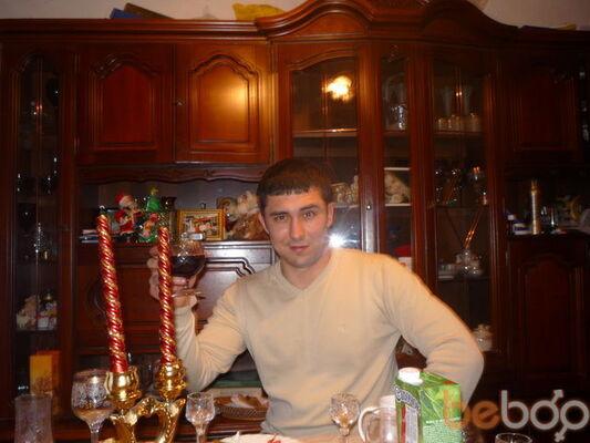 Фото мужчины Vados, Калининград, Россия, 34