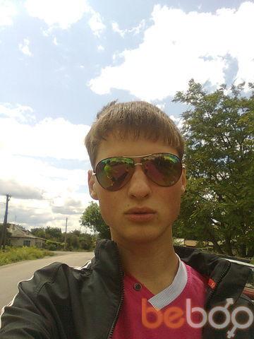 Фото мужчины artyom, Саратов, Россия, 28