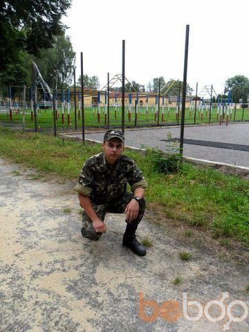 Фото мужчины Shainer, Львов, Украина, 28