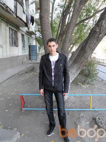 Фото мужчины klubechnik, Костанай, Казахстан, 26