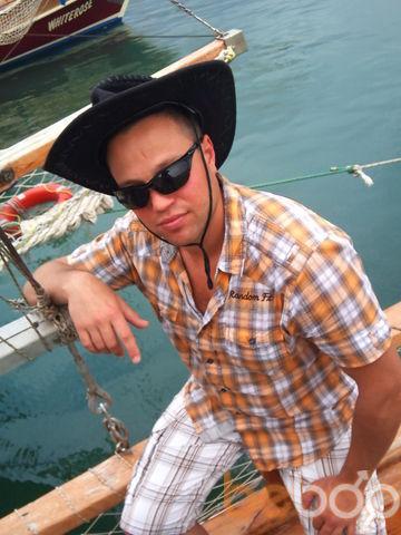 Фото мужчины Danil, Koeln, Германия, 36