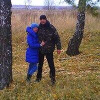 Фото девушки Таня, Киев, Украина, 68