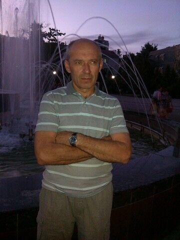 Фото мужчины Александр, Волгодонск, Россия, 47