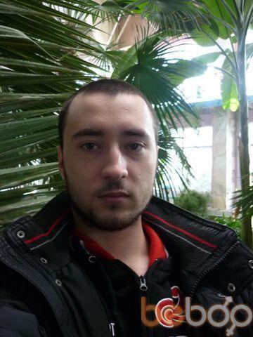 Фото мужчины Metis, Караганда, Казахстан, 28