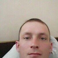 Фото мужчины Георгий, Хабаровск, Россия, 31