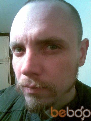 Фото мужчины ksenus, Кагул, Молдова, 36