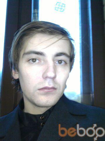 Фото мужчины DoUrden, Норильск, Россия, 35