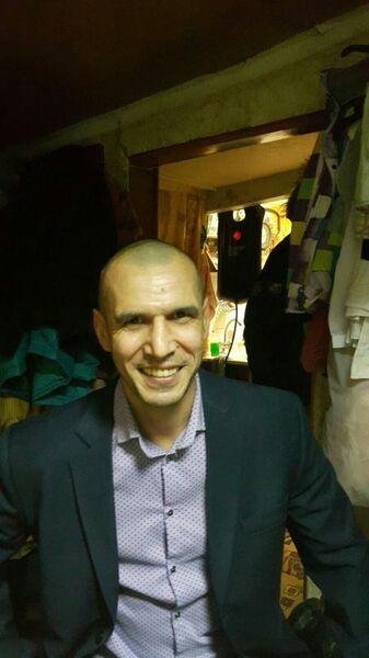 Фото мужчины Ильдар, Йошкар-Ола, Россия, 115