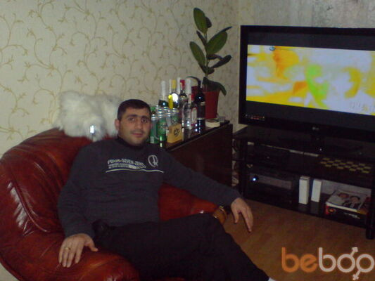 Фото мужчины boladi, Полоцк, Беларусь, 42