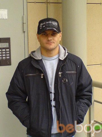Фото мужчины Aleksandr, Энергодар, Украина, 38