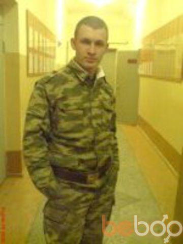Фото мужчины DjSamec, Москва, Россия, 26