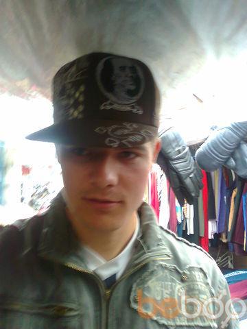 Фото мужчины vernod333, Кишинев, Молдова, 27