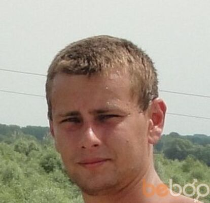 Фото мужчины Джони, Нежин, Украина, 31