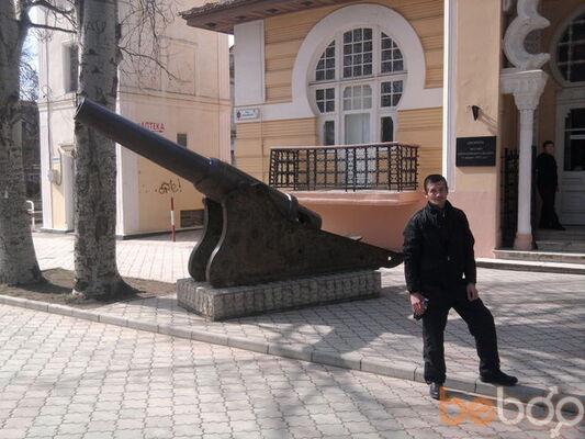 Фото мужчины сергей, Евпатория, Россия, 40