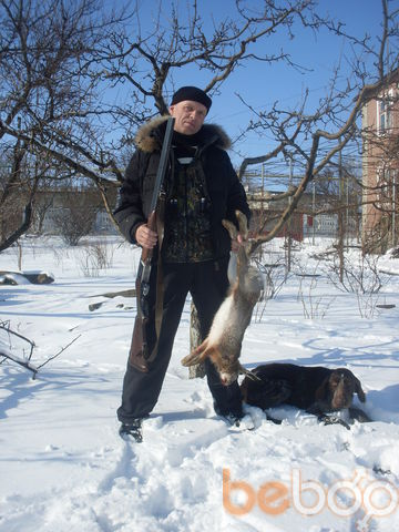 Фото мужчины kent, Одесса, Украина, 51