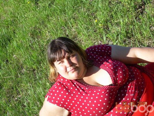 Фото девушки tambov115, Тамбов, Россия, 36
