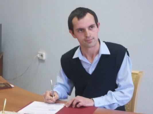 Фото мужчины Ден, Красноярск, Россия, 29
