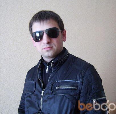 Фото мужчины Marduk, Брест, Беларусь, 34