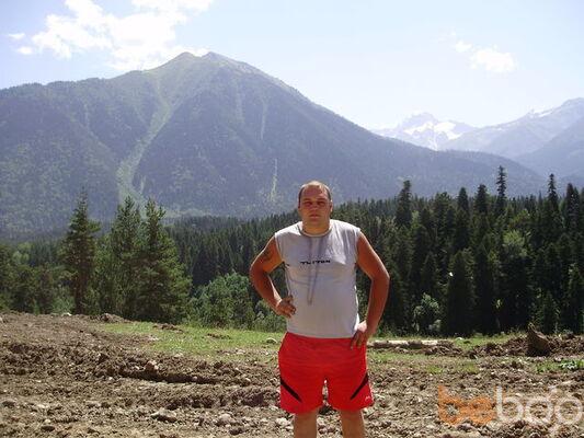 Фото мужчины deman, Невинномысск, Россия, 34