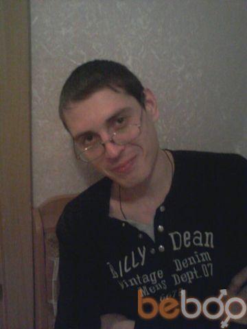 Фото мужчины Vitt, Темиртау, Казахстан, 30
