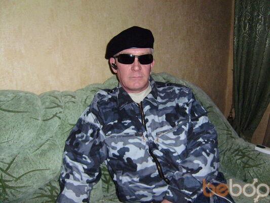Фото мужчины skuchumv, Кременчуг, Украина, 55