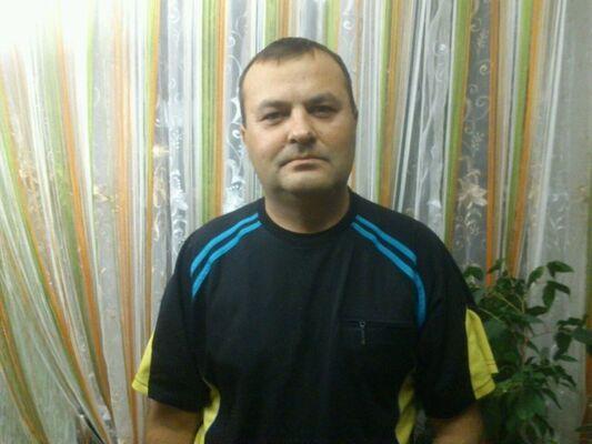 Фото мужчины сергей, Омск, Россия, 43
