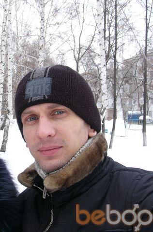 Фото мужчины Alex, Казань, Россия, 37