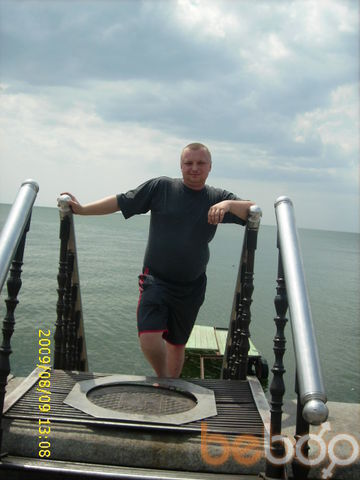 Фото мужчины Андрей, Минск, Беларусь, 38