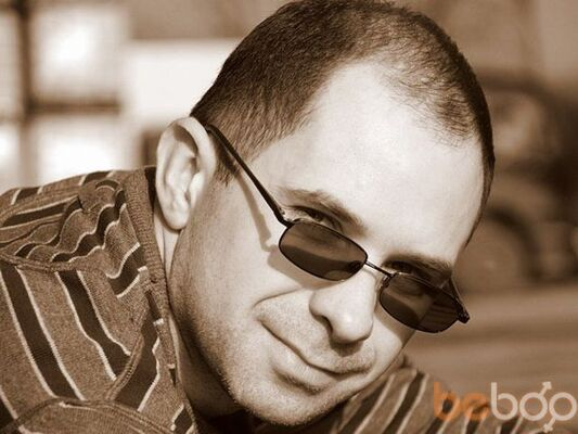 Фото мужчины ivan, Львов, Украина, 37