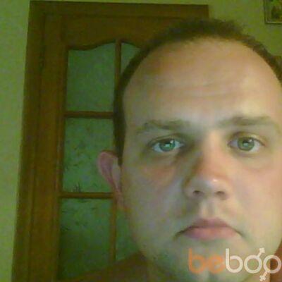 Фото мужчины andreyy, Николаев, Украина, 34