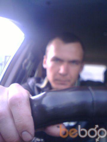 Фото мужчины ViperoS, Уссурийск, Россия, 26