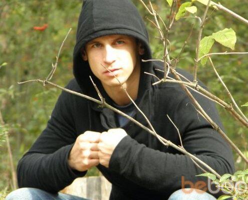 Фото мужчины НЕПОЖЕЛЕЕШ, Днепропетровск, Украина, 32