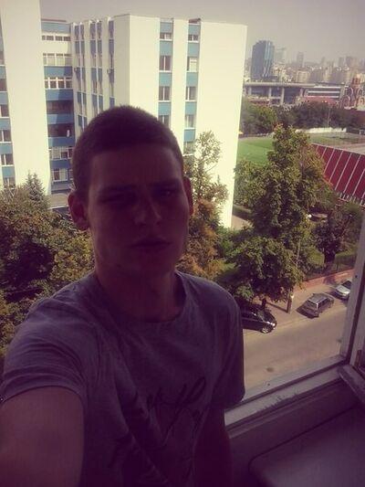 Фото мужчины Ярик, Киев, Украина, 21