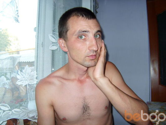 Фото мужчины Nikita, Ульяновск, Россия, 42
