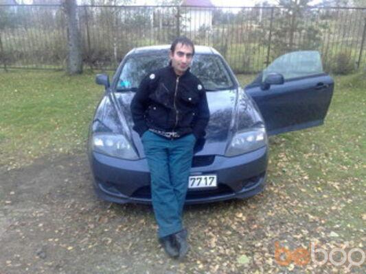Фото мужчины мишка, Москва, Россия, 33