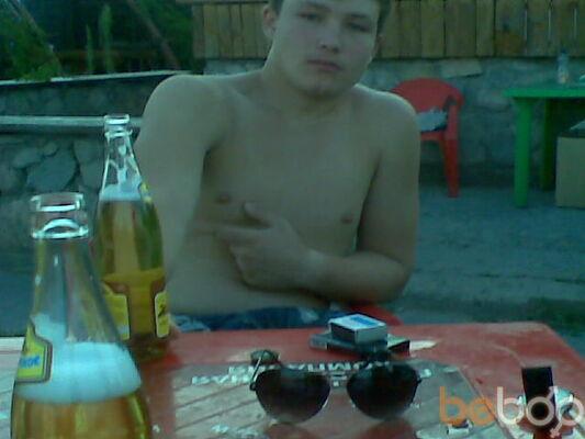 Фото мужчины tatarin, Алматы, Казахстан, 24