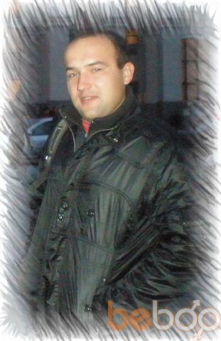 Фото мужчины bosser, Старая Выжевка, Украина, 37