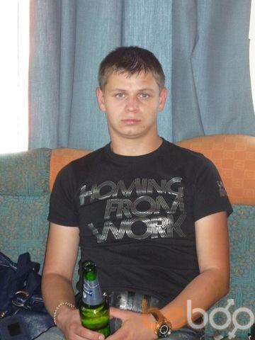 Фото мужчины Ghfgh, Калининград, Россия, 37