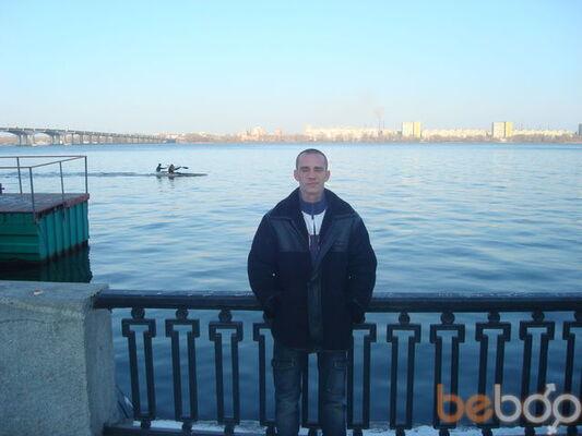 Фото мужчины alexmonah, Одесса, Украина, 37