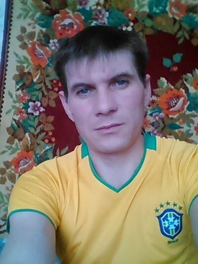 Фото мужчины Игорь, Якутск, Россия, 37
