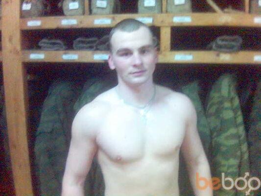 Фото мужчины Akimchik, Брянск, Россия, 29