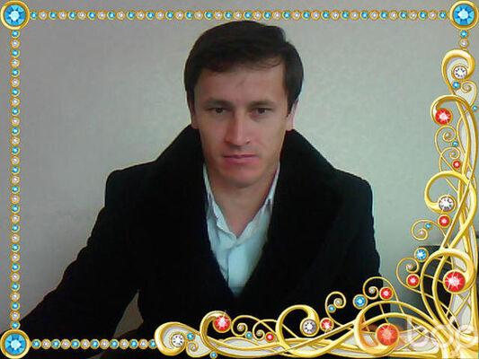 Фото мужчины fholov, Душанбе, Таджикистан, 35